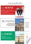 La Mafia, la Chiesa, lo Stato