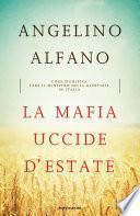 La mafia uccide d'estate