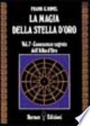 La Magia Della Stella D'oro