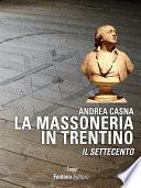 La Massoneria in Trentino