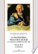La Massoneria nelle due Sicilie