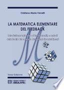 La Matematica Elementare del Feedback