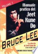 La mia Via al Jeet Kune Do