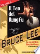 La mia Via al Jeet Kune Do