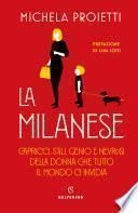 La Milanese