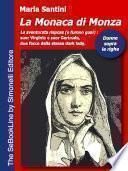 La Monaca di Monza