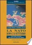 La NATO dopo l'11 settembre