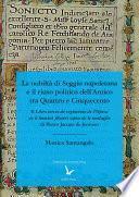 La nobiltà di Seggio napoletana e il riuso politico dell'Antico tra Quattro e Cinquecento