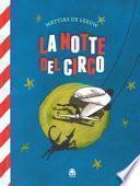 La notte del circo