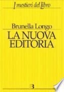 La nuova editoria
