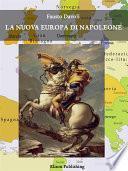 La nuova Europa di Napoleone