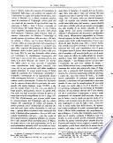 La nuova Italia rassegna critica mensile della cultura italiana e straniera