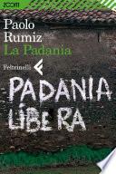 La Padania