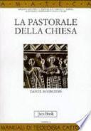 La pastorale della Chiesa