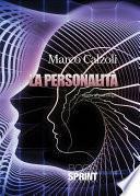 La personalità