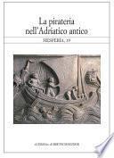La pirateria nell'Adriatico antico
