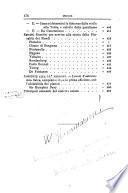 La pluralità dei mondi abitati per Camillo Flammarion