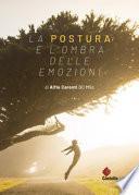La postura è l'ombra delle emozioni