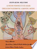 La postura pediatrica in età scolare: correlazioni psicosomatiche, alimentari e motorie