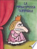 La principessa terribile