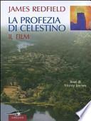La profezia di Celestino. Il film