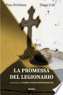 La promessa del legionario