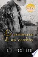 La Promessa di un Cowboy: Anteprima Gratuita