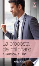 La proposta del milionario