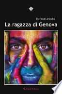 La ragazza di Genova