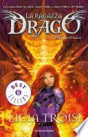 La Ragazza Drago - 5. L'ultima battaglia