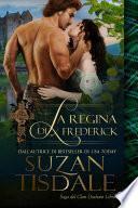 La regina di Frederick - Saga del Clan Graham - Libro 2