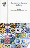 La ricerca pedagogica in Italia