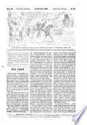 La rivista velocipedistica