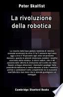 La rivoluzione della robotica
