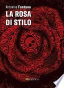 La Rosa di Stilo