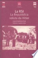 La RSI