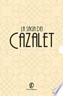 La saga dei Cazalet