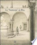 La Sapienza di Pisa