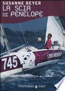 La scia di Penelope