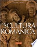 La scultura romanica