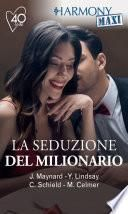La seduzione del milionario