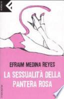 La sessualità della Pantera rosa
