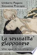 La sessualità giapponese. Uno sguardo sociologico