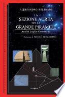La sezione aurea nella Grande Piramide