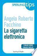 La sigaretta elettronica - Sperling Tips