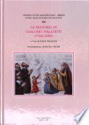 La signoria di Giacomo Malatesti, 1566-1600
