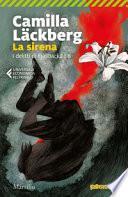 La sirena. I delitti di Fjällbacka