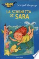 La sirenetta di Sara