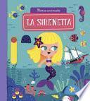 La sirenetta. Storie animate. Ediz. a colori