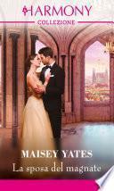 La sposa del magnate